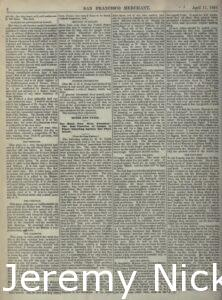 1884-04-11 article from the Napa Register