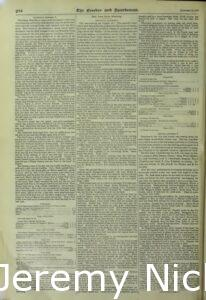 1897-10-16 Mention of horse To Kalon participating in the Fresno Races
